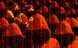 """FT: Trung Quốc ngấm ngầm cài """"bọ"""" trên Vành đai và Con đường, Malaysia đang bị nhắm đến"""