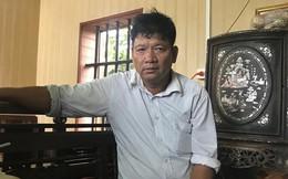 """Bố Đoàn Thị Hương: """"Nghe tin con gái không được tuyên vô tội, tôi rất buồn"""""""