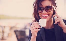 Phụ nữ thời hiện đại và khả năng đương đầu với sự bận rộn