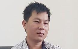 Người bị coi là 'y sĩ tử thần' nói về HIV ở Kim Thượng