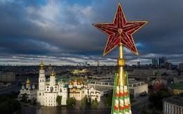 Báo Mỹ: Đừng bao giờ mơ đến chuyện xâm lược nước Nga