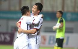 """So sánh Việt Nam và Nhật Bản, HLV U23 Nepal """"chịu"""" không biết đội nào mạnh hơn"""