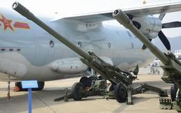"""Trung Quốc cay đắng khi đồng minh thà dùng đồ cũ chứ không mua vũ khí """"made in China"""""""
