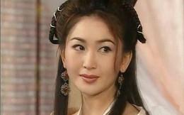 """Sự thật gây sốc về Phan Kim Liên: Từ tiểu thư đài các với chuyện tình đẹp biến thành cuộc hôn nhân thảm hại với tiếng nhơ """"dâm phụ"""""""