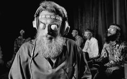 """Nhằm lấy 4358 tập tài liệu về """"điều khiển trí óc"""" tuyệt mật từ CIA, nhà nghiên cứu độc lập gây quỹ xin tiền cộng đồng mạng"""