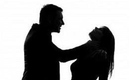 Điều tra vụ siết cổ người yêu bất tỉnh, cướp tài sản