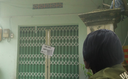 Bé gái 11 tuổi nghi bị ông nội đe dọa, cưỡng hiếp ở Sài Gòn được đưa đến nhà tạm lánh sinh sống