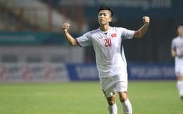 """Asiad 2018: U23 Việt Nam vẫn đang là """"đầu tàu"""" của Đông Nam Á"""
