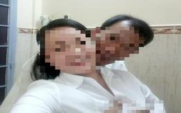 Tố nguyên Cục phó Cục Thi hành án quan hệ bất chính: Tình địch bị cảnh cáo, người chồng 'không phục'