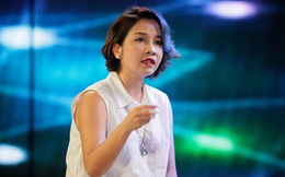 Bị nghệ sĩ gạo cội chê bai, các diva Mỹ Linh, Hà Trần, Hồng Nhung cùng lên tiếng