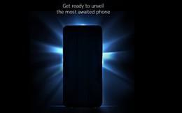 """""""Điện thoại được mong đợi nhất"""" của Nokia ra mắt ngày 21/8"""