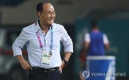 Không phải Nhật Bản hay Việt Nam, báo Hàn Quốc lo điều khác trước thềm vòng 1/8 Asiad
