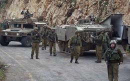 """Iran đe dọa """"sát sườn"""", Israel gia nhập liên minh NATO-Ả Rập tìm trợ giúp?"""