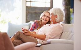 Kết quả nghiên cứu mới: Người mẹ quyết định tuổi thọ của con, phụ nữ nên đặc biệt chú ý