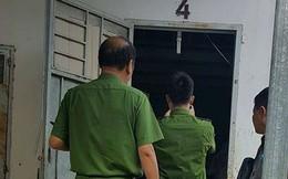Kết luận ban đầu vụ 3 người chết thảm trong phòng trọ ở Đồng Nai