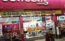 Kiểm tra chuỗi siêu thị Con Cưng: Không phát hiện hàng giả, hàng nhập lậu