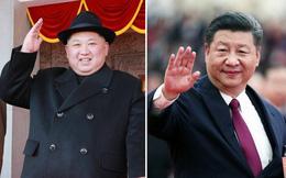 Straits Times: Chủ tịch Trung Quốc Tập Cận Bình sẽ đến thăm Triều Tiên nhân dịp Quốc khánh