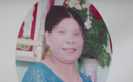 Người phụ nữ té tử vong khi làm việc với đoàn liên ngành: Lời kể người giải vây công an