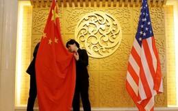 Chiến tranh thương mại sẽ sớm chấm dứt?
