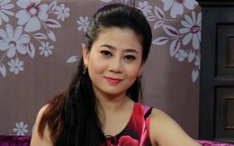 Diễn viên Mai Phương mắc bệnh ung thư phổi giai đoạn cuối, đã nhập viện để điều trị?