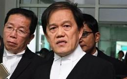 Luật sư của Đoàn Thị Hương muốn 2 nhân chứng Việt Nam sang Malaysia