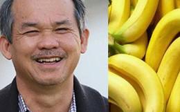 Thu về 3.800 tỷ từ trái phiếu, HAGL Agrico vừa tăng hơn 1.000 ha trồng chuối