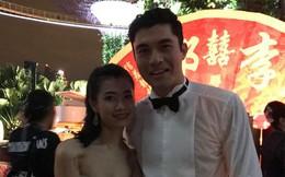 """Diễn viên Trà My: """"Hoa hậu Singapore cũng chỉ lên hình vài giây giống tôi"""""""