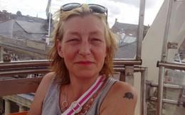 Vội vã hỏa táng nạn nhân nghi bị đầu độc bằng Novichok, Anh bị Nga cáo buộc hủy chứng cứ