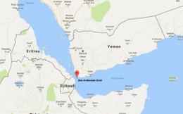 Israel bất ngờ doạ động binh với Iran