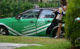 Grab vừa gọi vốn thêm được 2 tỷ USD, quyết chiến với Go-Jeck ở Indonesia
