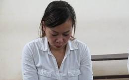 """Người đàn bà bắt nhốt và dọa cắt gân """"con nợ"""" được giảm án"""