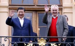Trung Quốc xấu mặt vì những thỏa thuận kỳ lạ mang danh Vành đai - Con đường