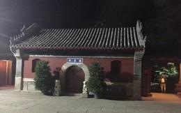 Sư trụ trì Trung Quốc bị cáo buộc quấy rối tình dục các ni cô