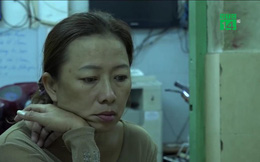 Chân dung 2 nữ quái chuyên dàn cảnh móc túi du khách ở trung tâm Sài Gòn
