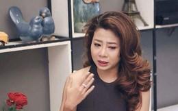 Từ bệnh của diễn viên Mai Phương, ăn gì để bảo vệ lá phổi?