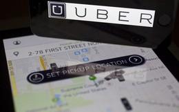 Uber rút đơn khởi kiện, Cục thuế TP HCM quyết truy thu 53 tỷ đồng