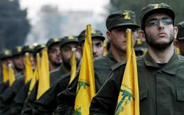 """Sau chiến thắng, Nga có để cho Hezbollah """"khuynh đảo"""" Syria?"""