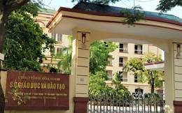 Thủ tướng yêu cầu làm rõ trách nhiệm các sai phạm trong thi THPT Quốc gia 2018