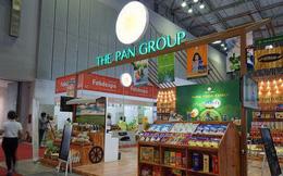 PAN dự kiến phát hành riêng lẻ gần 15 triệu cổ phần cho đối tác Nhật