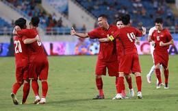 """Chẳng còn gì để nghi ngờ, đã đến lúc đối thủ Bahrain """"phải sợ"""" U23 Việt Nam!"""