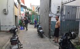 """Đồng Nai: Trộm đột nhập nhà dân, đâm 2 """"hiệp sĩ"""" bị thương"""