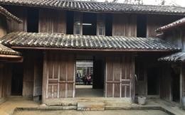 Phó Chủ tịch tỉnh Hà Giang: Cháu nội vua Mèo có những bức xúc, tỉnh sẽ khẩn trương làm rõ