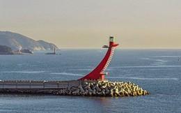 15 ngọn hải đăng đẹp nhất thế giới