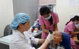 Viêm VA: Vì sao trẻ nào cũng mắc ít nhất vài lần, chữa trị thế nào?