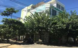Trường mầm non Chú Ếch Con ở Đà Nẵng bất ngờ đóng cửa, chủ trường mất tích