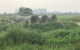 Vì sao Hà Nội chưa công khai ngay 47 dự án đủ điều kiện thu hồi?