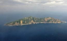 Nhật Bản và các nước châu Á sẽ tập trận hải quân chung tại Biển Đông
