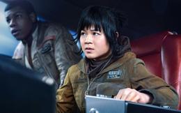 Câu chuyện buồn của nữ diễn viên gốc Việt bị bắt nạt và mỉa mai vì nói tiếng mẹ đẻ