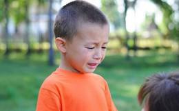 Khi trẻ làm sai, nói KHÔNG sẽ chẳng tác dụng gì đâu, đây mới là những cách nói với con hiệu quả nhất