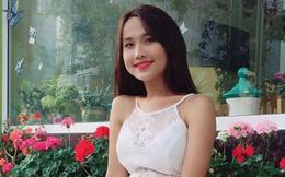 Hoa hậu Chuyển giới đầu tiên của Việt Nam: Công việc lận đận, bị đồng nghiệp soi mói